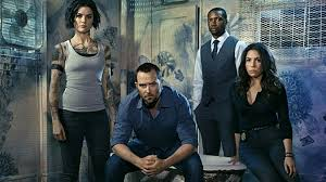 blindspot season 3 cast release date trailer and more den of geek
