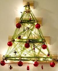 35 best unique christmas trees images on pinterest unique