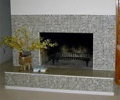 Fireplace Tile Design Ideas by Fireplace Design Ideas With Tile The Unique Fireplace Tile Ideas