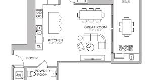 Axis Brickell Floor Plans Echo Brickell U2014tlt Realtors