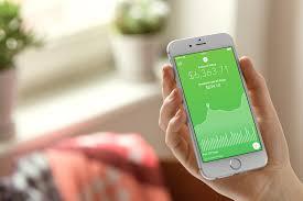 apps that make investing easy acorns betterment robinhood