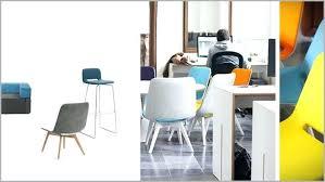 mobilier de bureau 16 mobilier de bureau 16 bureau cosy pour a impact non motivation