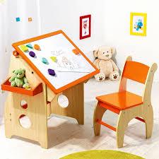 bureau bébé 18 mois bureau enfant 3 ans jouets pour b cadeau et 18 mois 24 36 16 pulcino