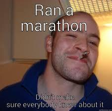 Smh Meme - fitness freaks smh quickmeme