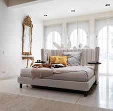 Schlafzimmer Komplett Joop Joop Living Joop Möbel Zu Unschlagbaren Preisen Bei Möbel