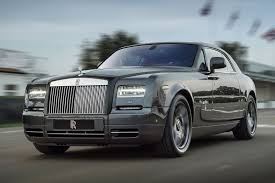rolls royce wraith wallpaper 2015 rolls royce phantom coupe desktop background wallpapers 10956