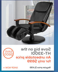 picture of best chair for reading all can download all guide and