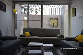 Av Jennings House Floor Plans House Plan South Facing Site House Interior