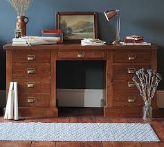 Pine Office Furniture by Quality Pine Furniture At Affordable Prices