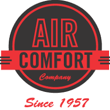 Air Comfort Services Air Comfort Company Heating And Cooling U2013 Hvac Richardson Tx