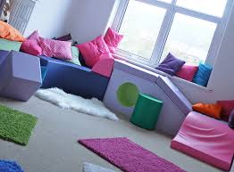 foams for children s rooms and soft play areas church xtreme
