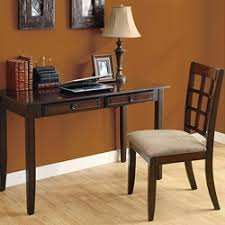 Small Desk And Chair Set 77 Best Writing Desk Images On Pinterest Storage Benches