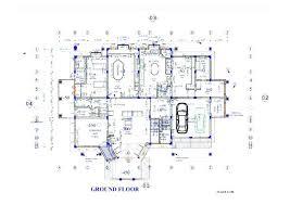 free home blueprints house plans blueprints amazing blueprints for home design designs