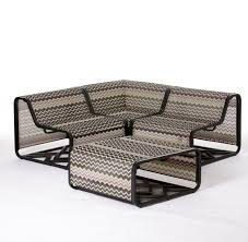 Outdoor Wicker Chairs Target Have Another Sip Of Target U0027s Kool Aid