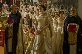 Seeking Wings Cast Netflix S The Crown Is Sumptuous Expensive And Maybe A