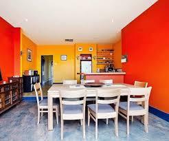 modern furniture hgtv dream home 2014 guest bedroom wedding color