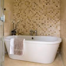 bathroom tile mosaic ideas 24 beautiful bathroom wall design ideas for your bathroom