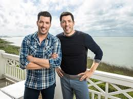 property brothers jonathan and drew scott on u0027brother vs brother