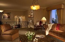 book the roosevelt hotel new york hotel deals