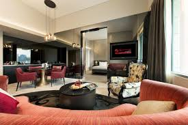 hard rock hotel singapore singapore booking com