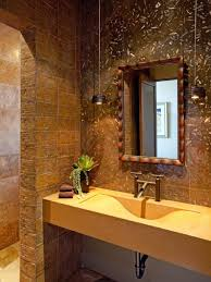 bathroom dp lori carroll neutral moroccan bathroom vanity