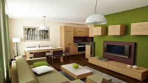 interior house painting colors interior house painting colors modern interior paint colors for home modern house painting ideas modern
