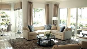 Gl Homes Floor Plans by Bimini Plan At Valencia Cove In Boynton Beach Florida By Gl Homes