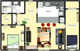 floor plan for two bedroom apartment two bedroom apartment designs mansion two bedroom apartment plus