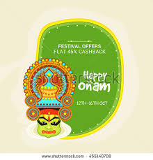 onam stock images royalty free images u0026 vectors shutterstock
