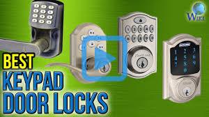 100 home designer pro hardware lock ps4 pro gaming