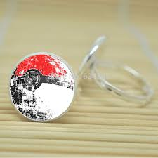 pokeball engagement ring pokeball wedding ring wedding rings wedding ideas and inspirations