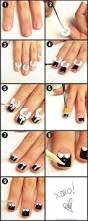 15 awesome nail tutorials for short nails u2013 page 2 u2013 listinspired com