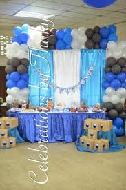 cookie monster table decorations cookie monster decoration ideas mariannemitchell me