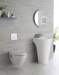 bathroom tile ideas grey best 25 grey bathroom tiles ideas on grey large e causes