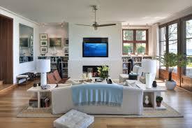 livingroom arrangements how to arrange your living room instyle
