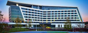 porsche usa headquarters hotels near atl airport solis two porsche drive hotels in