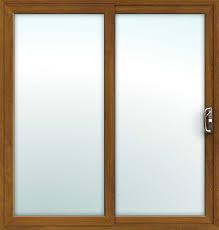 Patio Doors Upvc Patio Doors Upvc Sliding Patio Doors