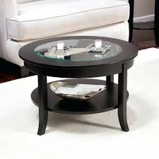oval glass table tops for sale vintage coffee tables painted on for sale glass top ebayvintage