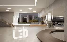 licht und design tulux ag licht lumière