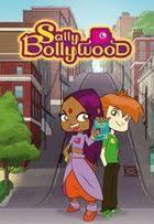 Watch Sally Bollywood Season   Full Episodes