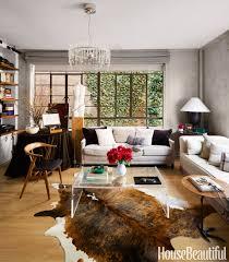 755 Best Images About Interior Design India On Pinterest 700 Square Foot Manhattan Apartment Juan Carretero Apartment