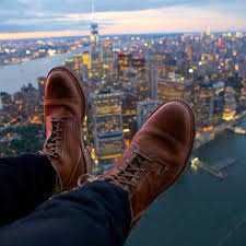 212 best timberland images on pinterest shoes timberland and boots