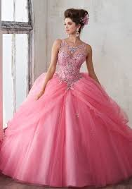 dresses for a quinceanera quinceanera dresses 2017 oasis fashion