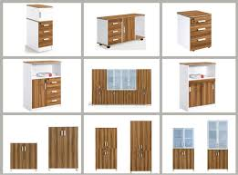 wall mounted office cabinets elegant file cabinetwall mounted file cabinets buy modern office