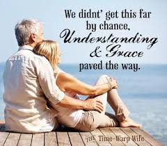wedding quotes road 147 best marriage quotes images on godly marriage