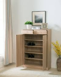 small entryway shoe storage bench 100 outstanding small entryway bench with shoe storage photo