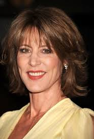 short hairstyles for women over 50 with oval face beauty hints