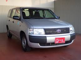 toyota celsior for sale toyota japanese used vehicles exporter tomisho