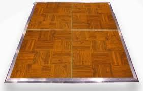 floor rental flooring rental