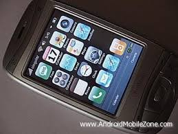 download themes on mobile phone download free java mobile software application for nokia and any